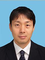木村 壮太郎代表幹事(九州経営研究所)