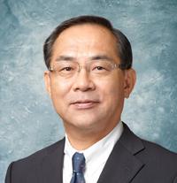 Seiji soyama
