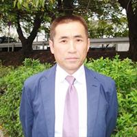 ㈱岩井鉄筋工業