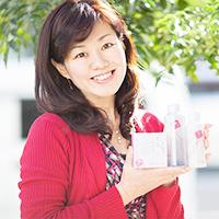 株式会社 咲ら化粧品