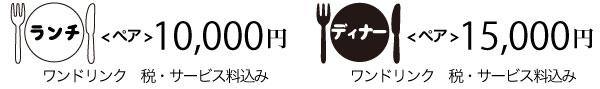 優良従業員表彰 ホテルお食事券