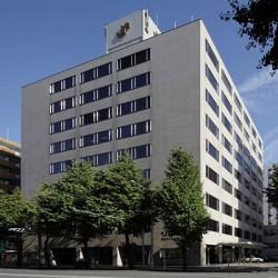 「福岡商工会議所」の画像検索結果
