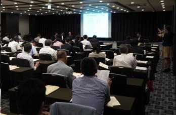福活_海外展開・TPP活用促進セミナー
