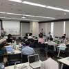 平成28年度第1回福岡起業塾