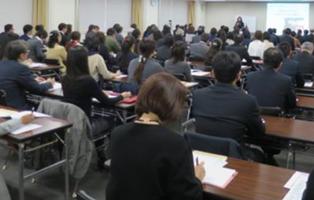 1222_omotenashi01