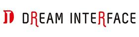 株式会社DREAM INTERFACE