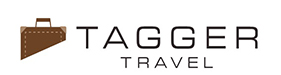 TAGGER TRAVEL