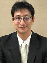 片田 秀行代表幹事(CERサービス(株))