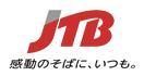 株式会社JTB