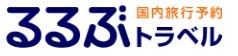 株式会社JTB/るるぶトラベル