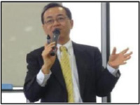 4大ハラスメント対策セミナー 講師