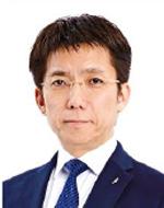福商ビジネス倶楽部10月例会