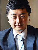 廣瀬 隆彦代表幹事(メットライフ生命保険㈱)