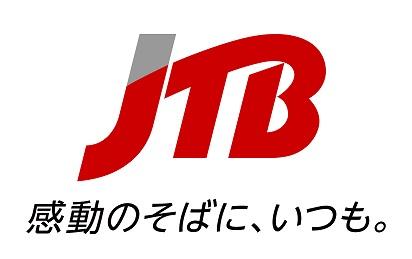 株式会社JTB九州