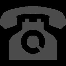 TEL:092−441−1221